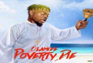 Olamide-Poverty-Die