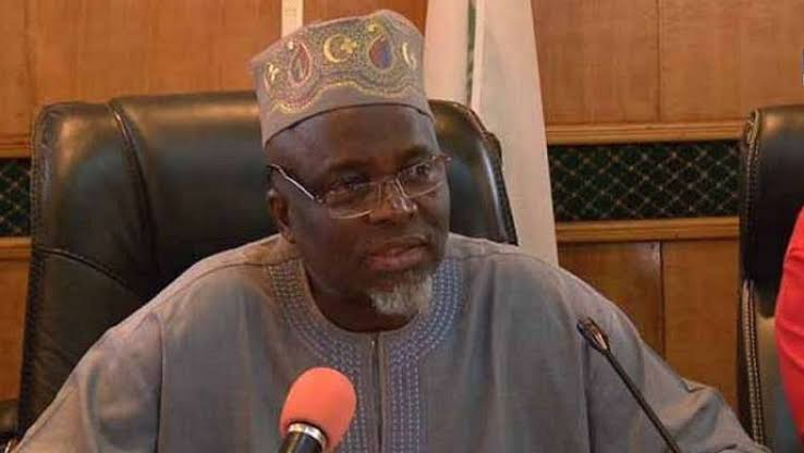 Jamb releases cut off for 2019/2020 admission